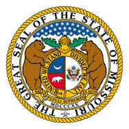 Missouri-seal1