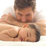 Paternity-Testing31515.jpg