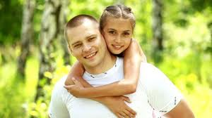 fatherdaughter.jpg