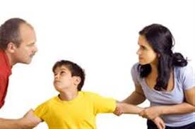 fighting parents.jpg