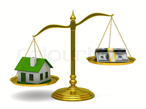 house-and-money-on-scales.jpg