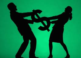moneyfight.jpg