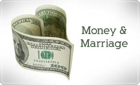 money&marriage.jpg
