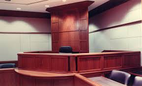 st. charels court room.jpg