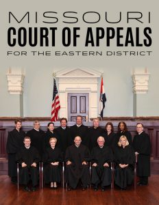 Missouri-court-of-appeals-eastern-district-232x300