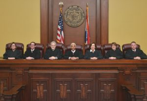 1-Supreme-Court-judges-bench-portrait-July-2019-300x205