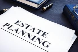 1estate-planning
